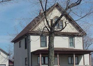 Pre Ejecución Hipotecaria en Darien Center 14040 BROADWAY - Identificador: 1584119254
