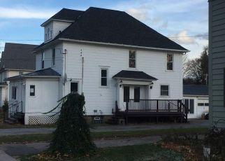 Pre Ejecución Hipotecaria en Lyndonville 14098 MAPLE AVE - Identificador: 1584236194