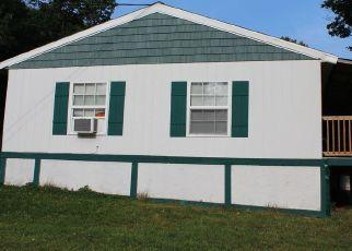 Pre Ejecución Hipotecaria en Frewsburg 14738 DODGE RD - Identificador: 1584940463