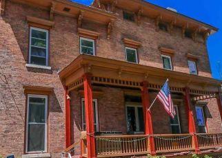 Pre Ejecución Hipotecaria en Fort Plain 13339 ORCHARD ST - Identificador: 1585200170
