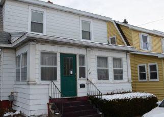Pre Ejecución Hipotecaria en Albany 12206 LINCOLN AVE - Identificador: 1585592605
