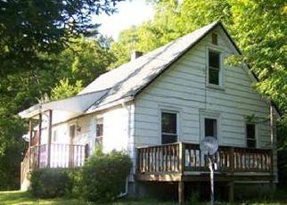 Pre Ejecución Hipotecaria en Pine City 14871 CLARK HOLLOW RD - Identificador: 1585966184