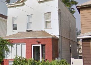 Pre Ejecución Hipotecaria en Inwood 11096 WALCOTT AVE - Identificador: 1586222406