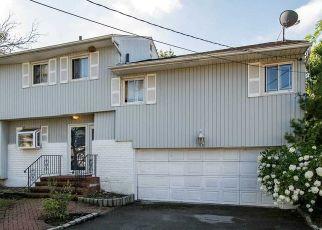 Pre Ejecución Hipotecaria en Cedarhurst 11516 PARK CIR - Identificador: 1586269269