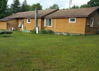 Pre Ejecución Hipotecaria en Lake Luzerne 12846 E RIVER DR - Identificador: 1586482121