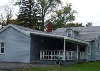 Pre Ejecución Hipotecaria en Montour Falls 14865 E SOUTH ST - Identificador: 1586994557