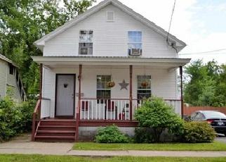 Pre Ejecución Hipotecaria en Glens Falls 12801 MONTCALM ST - Identificador: 1587444806