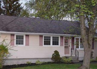 Pre Ejecución Hipotecaria en Albany 12204 MENANDS RD - Identificador: 1587757961