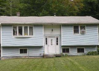 Pre Ejecución Hipotecaria en Cropseyville 12052 NY HIGHWAY 2 - Identificador: 1588058395