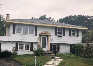 Pre Ejecución Hipotecaria en Albany 12211 WINCHESTER PL - Identificador: 1588367162