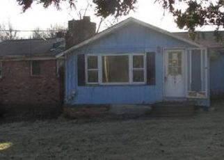 Pre Ejecución Hipotecaria en Thompson Ridge 10985 COUNTY ROUTE 48 - Identificador: 1588645728