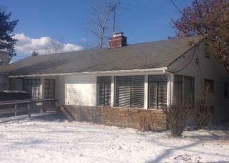Pre Ejecución Hipotecaria en Woodmere 11598 CLUBHOUSE RD - Identificador: 1588864265