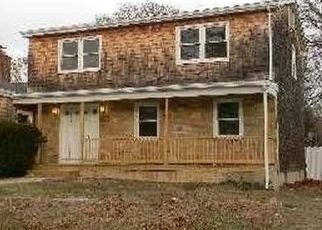 Pre Ejecución Hipotecaria en Hampton Bays 11946 STONEWOOD LN - Identificador: 1589254504