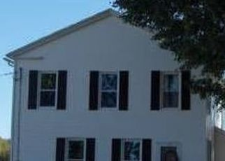 Pre Ejecución Hipotecaria en East Bethany 14054 FRANCIS RD - Identificador: 1589506786