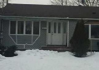 Pre Ejecución Hipotecaria en Brentwood 11717 WESTWOOD DR - Identificador: 1589977155
