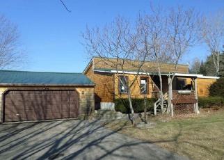 Pre Ejecución Hipotecaria en Saint Johnsville 13452 MURRAY HILL RD - Identificador: 1590410313