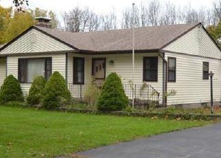 Pre Ejecución Hipotecaria en Shortsville 14548 STATE ROUTE 96 - Identificador: 1590758957