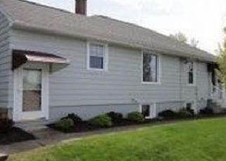 Pre Ejecución Hipotecaria en Binghamton 13903 DELMAR ST - Identificador: 1590817188