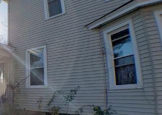 Pre Ejecución Hipotecaria en Saint Johnsville 13452 W MAIN ST - Identificador: 1590882455