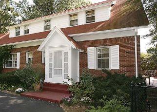 Pre Ejecución Hipotecaria en White Plains 10607 HILLCREST AVE - Identificador: 1591130341