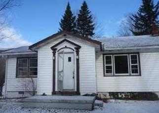 Pre Ejecución Hipotecaria en Lanesville 12450 DIAMOND NOTCH RD - Identificador: 1591250346