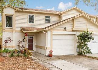 Pre Ejecución Hipotecaria en Tampa 33624 LE CLARE SHORES DR - Identificador: 1591692264