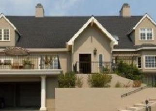 Pre Ejecución Hipotecaria en Carmel 93923 MENTONE RD - Identificador: 1591868326