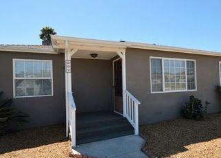 Pre Ejecución Hipotecaria en Grover Beach 93433 N 4TH ST - Identificador: 1591883215