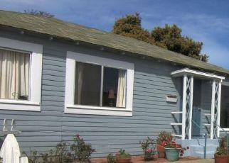 Pre Ejecución Hipotecaria en Watsonville 95076 JONATHAN ST - Identificador: 1591938406