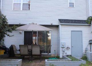 Pre Ejecución Hipotecaria en Merchantville 08109 CONNECTICUT AVE - Identificador: 1592907647