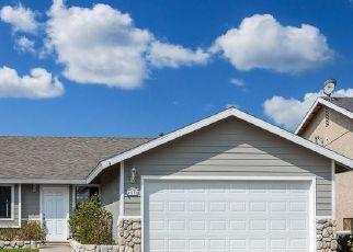 Casa en Remate en Lake Hughes 93532 PINECLIFF ST - Identificador: 4419532695
