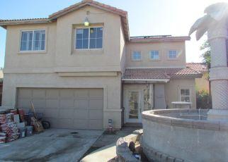 Pre Ejecución Hipotecaria en Coachella 92236 SALTILLO CIR - Identificador: 1593112621