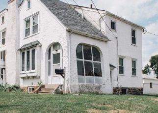 Pre Ejecución Hipotecaria en Sharon Hill 19079 POPLAR ST - Identificador: 1593279939