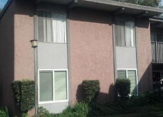 Pre Ejecución Hipotecaria en Torrance 90502 MARIGOLD AVE - Identificador: 1593664914