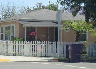 Pre Ejecución Hipotecaria en Long Beach 90810 EASY AVE - Identificador: 1593719203