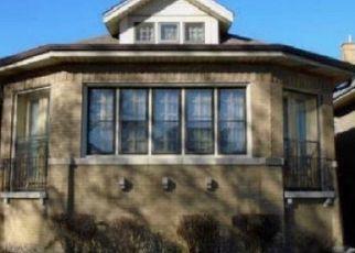Pre Ejecución Hipotecaria en Evanston 60201 EMERSON ST - Identificador: 1594338957