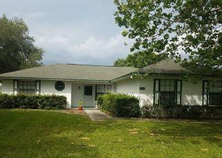 Pre Ejecución Hipotecaria en Grand Island 32735 WEDGEFIELD DR - Identificador: 1594412527