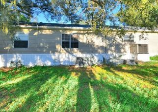 Pre Ejecución Hipotecaria en Polk City 33868 POYNER OAKS RD N - Identificador: 1594543926