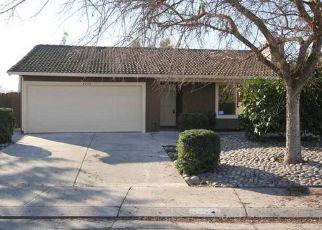 Pre Ejecución Hipotecaria en Stockton 95206 PORT TRINITY CIR - Identificador: 1594752391