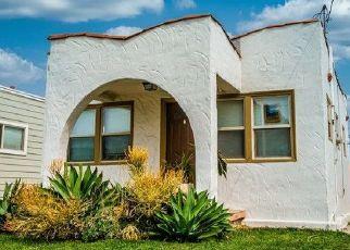Pre Ejecución Hipotecaria en Hawthorne 90250 CEDAR AVE - Identificador: 1594852242