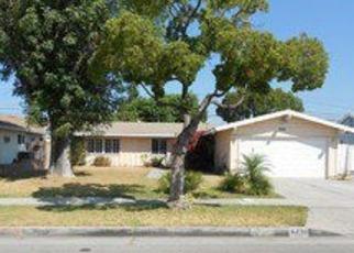 Pre Ejecución Hipotecaria en Buena Park 90620 CRESCENT AVE - Identificador: 1594919707