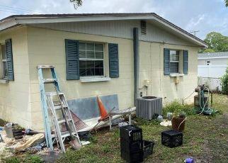 Pre Ejecución Hipotecaria en Tampa 33634 W CHELSEA ST - Identificador: 1594949929
