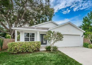 Pre Ejecución Hipotecaria en Palm Harbor 34683 ALASKA AVE - Identificador: 1595002477