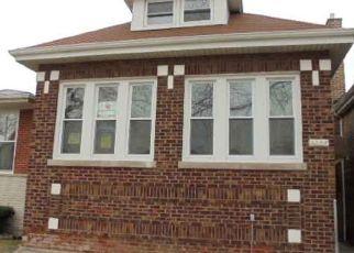 Pre Ejecución Hipotecaria en Chicago 60620 S UNION AVE - Identificador: 1595019106