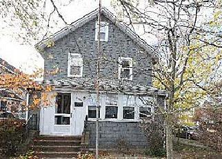 Pre Ejecución Hipotecaria en Baldwin 11510 GRAND AVE - Identificador: 1596196390