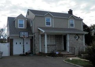 Pre Ejecución Hipotecaria en East Rockaway 11518 PHIPPS AVE - Identificador: 1596200781