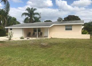 Pre Ejecución Hipotecaria en North Fort Myers 33917 PINE AVE - Identificador: 1596230103