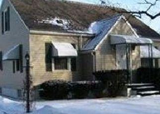 Pre Ejecución Hipotecaria en Wadsworth 44281 WESTVIEW AVE - Identificador: 1596489394