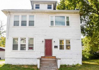 Pre Ejecución Hipotecaria en Chicago Heights 60411 BUENA VISTA AVE - Identificador: 1596559474