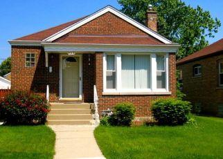 Pre Ejecución Hipotecaria en Broadview 60155 S 21ST AVE - Identificador: 1596801227